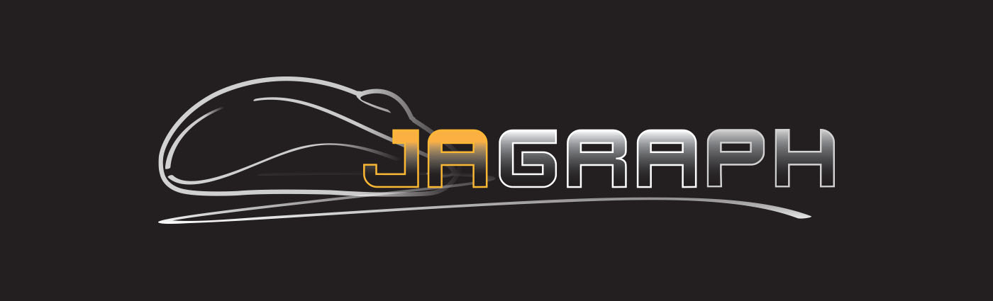 Infographie - JAGRAPH - Graphic Design